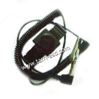 ESD  metal wrist strap