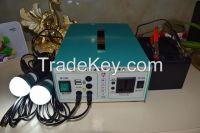 12V Solar Home System
