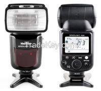 Camera Flashes TTL V500 for Nikon & Canon