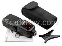 Voeloon Speedlite TTL V600 for Nikon & Canon