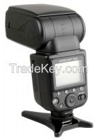 Manual Flash V190 Nikon & Canon