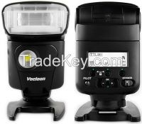 Voeloon Speedlight 331EX for Nikon & Canon