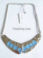 newest style necklace