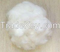 viscose staple fiber 1.2-5D