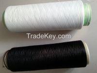 polyester yarn 45S