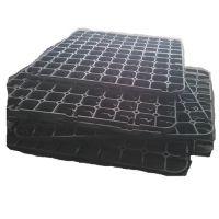 Heat Treatment Tray/ Heat Treatment Furnace