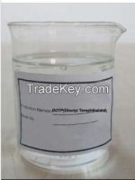 DOTP (Dioctyl Terephthalate)