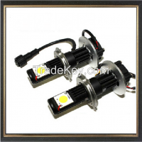 H16 5202 LED HEAD LIGHT
