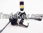D2S Led headlight