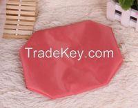 cosmetic bags bulk