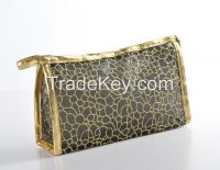 cosmetic bags for travel, cosmetic bag factory