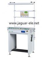 SMT Inspection Conveyor / Linkage Conveyor / Butter Conveyor 0.6m