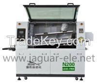 JAGUAR N200/250