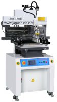 Good Performance Solder Paste Printer Screen Printer