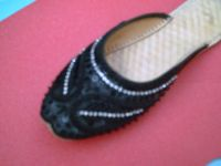 ladies hand made shoes khussa slipper punjabi juti mujri india pakista