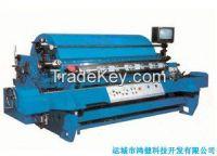 gravure proofing machine