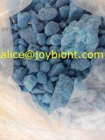 White A-PVPs , Apvps , PVPs, A-pvp , Apvp CAS No.:14530-33-7 Manufacture