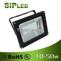 20W/30W/50W SMD led floodlight/ flood light