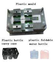 Plastic Mold & OEM Plastic Products