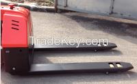 1.3ton electric pallet truck SL13
