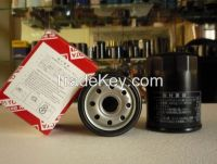 TOYOTA COROLLA oil filter 90915-YZZE1.Toyota Filter