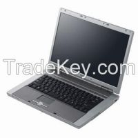 Core 2 Duo Laptop NEC VY16A/ED-1
