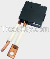 magnetic latching relay/ smart meter /relay