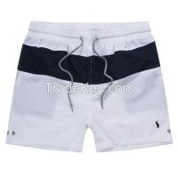 Discount and Popular clothes Wholesale, Wholesale Ralph Lauren polos,Wholesale Devil Nut tees,and the fashion