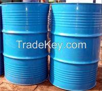 Polyetheramine | Polyether Polyol (polyurethane Material)