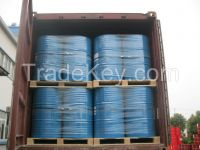 Base Polyether polyol,Polyester,Polymer,Blend polyols