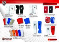 Chest & Belly Guard
