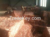 copper scarps, aluminum ingot, zinc ingot, tin ingot, lead ingot, pet pellets, scarps products, metals, coconut shells, A4 copy paper