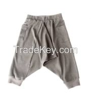 100% Certified Organic Baby Clothing