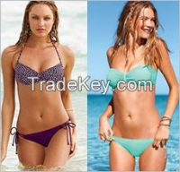Women Swimwears
