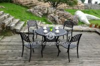 patio sets table chair