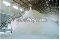 White Brazilian Sugar Icumsa 45