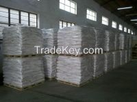 Urea 46% Granular & other Fertilizers