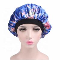 Hair Bonnet For Sale