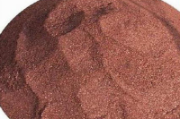 Organic Blood Meal Animal Feed High Protein for Animal Poultry and Livestock