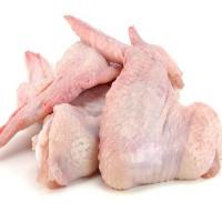 Halal Frozen Chicken ,Feet, Chicken Paws, Wings, Legs, for Sale