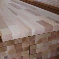 Sapele wood
