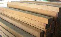 Burma wood