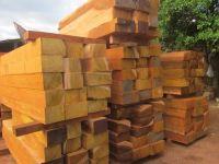 Okan wood