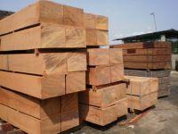 Doussie wood