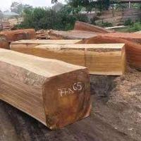 Top quality Ovenkol wood