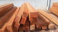 Top quality Tali wood