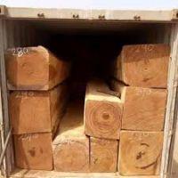 Ovenkol wood