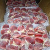 Premium Grade Halal Frozen Chickens Gizzards