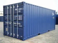 10 ft Shipping Containers