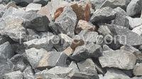Rock Boulders
